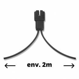 Enphase Energy Q Cable...
